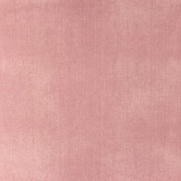 Denim-Style - rosa - Baumwolljersey