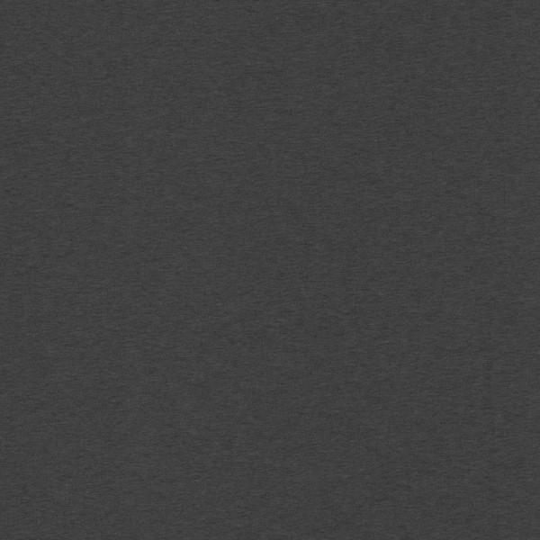 Swafing - Jenna - Wintersweat - meliert - dunkelgrau