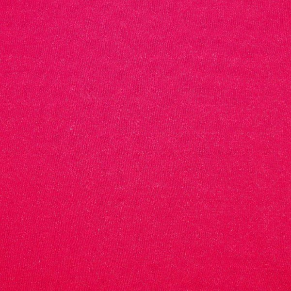 Glitzer Wintersweat - pink