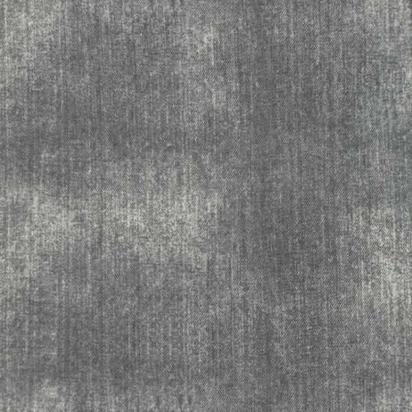 Denim-Style - grau - Baumwolljersey