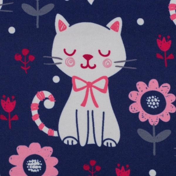 Swafing - Katzenliebe - Softshell