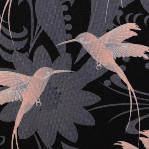 Swafing - Fiete - Kolibri-Tanz - Softshell