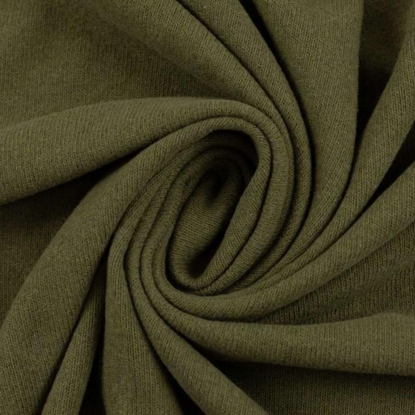 Swafing - Bene - made in Italy - khaki - Strick