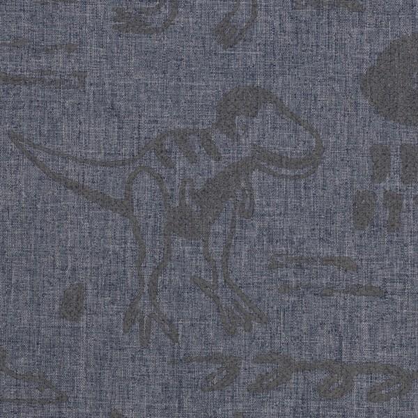 Swafing - Pondero - Dinos - reflektierender Softshell