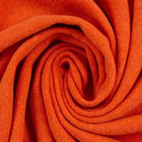Swafing - Bene - made in Italy - terracotta - Strick